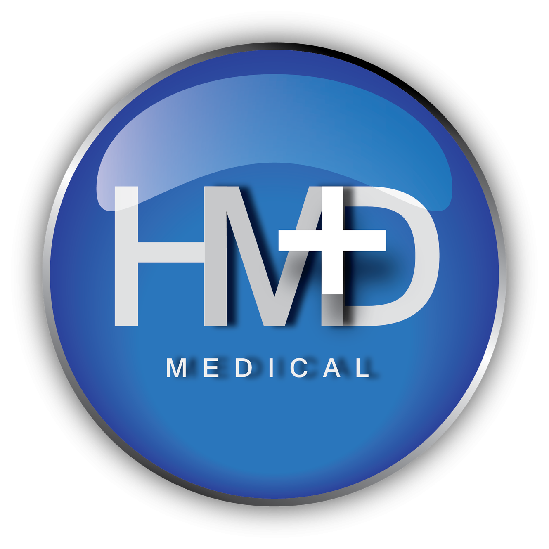 H.M.D Medical