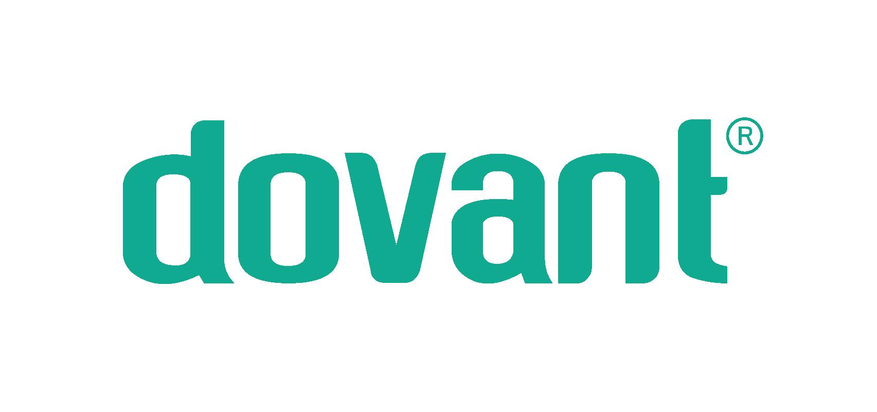 DOVANT