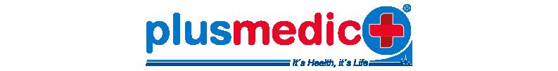 Plusmedic